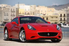 golden ferrari price how much do you need to earn to own a ferrari in singapore