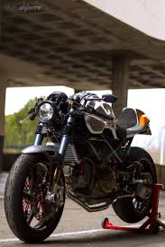 the 25 best ducati monster for sale ideas on pinterest ducati