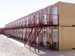 fair 40 conex container homes design ideas of 23 shipping