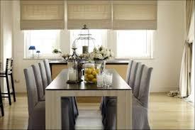 salotto sala da pranzo 50 idee di sedie per tavolo sala da pranzo image gallery