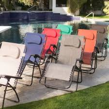 Foldable Outdoor Chairs Lawn Chairs On Hayneedle Folding Lawn Chairs