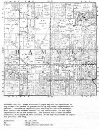 Wisconsin Public Land Map by Wisconsin County Map