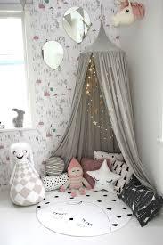 Tents For Kids Room by Best 20 Playroom Ideas Ideas On Pinterest Playroom Kid