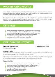 cover letter australian resume samples australian resume samples
