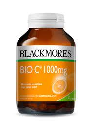Obat Osfit blackmores