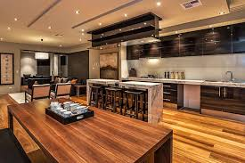 perth home builders house and land packages and more by buzzhomes