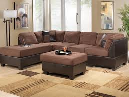 Complete Living Room Packages - Complete living room sets