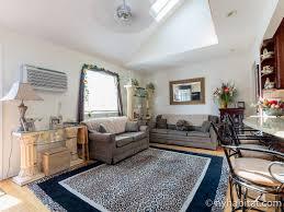 new york roommate room for rent in queens 2 bedroom duplex
