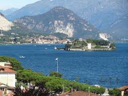apartment centre stresa large terrace homeaway stresa