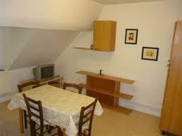 louer une chambre a appartements à louer à etterbeek 1040 sur logic immo be