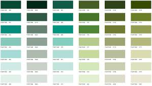 Palette Pantone Pantone Color Chart Galaxy Business Products