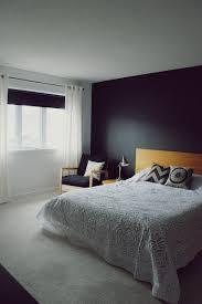 inspiration couleur chambre les 17 meilleures images du tableau idées couleur mur de chambre