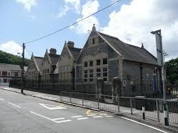 Cogan, Vale of Glamorgan