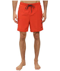 tommy bahama mens clothing swimwear bottoms clearance outlet