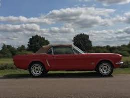 1965 mustang convertible for sale ebay 1965 mustang cars motorcycles vehicles ebay