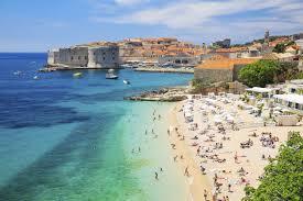 Kings Landing Croatia by Dubrovnik Croatia U2013 Why Wander