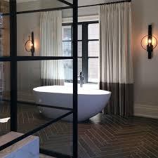 bathtubs idea astounding 52 inch bathtub 52 tub shower 51 inch