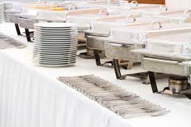 local party rentals party supplies san antonio tx linen rentals and canopy rentals