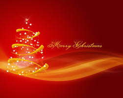 free christmas powerpoint background red 4 jpg the christmas