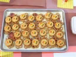 thanksgiving snacks kindergarten images thanksgiving