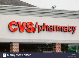 cvs health stock photos u0026 cvs health stock images alamy