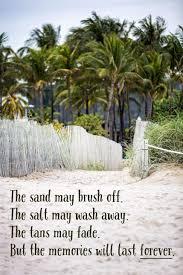 Palm Beach Tan Austin Tx 117 Of The Best Beach Quotes U0026 Images