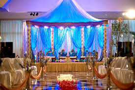 indian wedding mandap prices indian wedding mandap stock image image of culture mandap 23254149