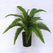 Fake Bushes Plastic Shrubs Plastic Shrubs Suppliers And Manufacturers At