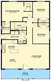 small bungalow plans adorable bungalow 6752mg architectural designs house plans