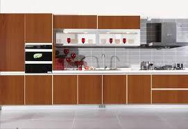 melamine sheets for cabinets sell modern melamine mdf kitchen cabinet id 18178762 ec21