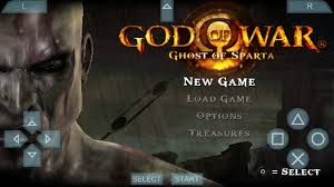 ghost apk god of wars ghost of sparta for android free on mobomarket