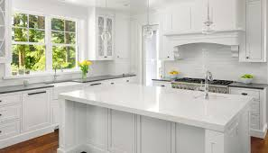kitchen cabinet painting and refinishing seattle wa painters