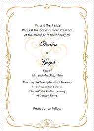 wedding invitation templates word invitation card template word 28 images invitation templates