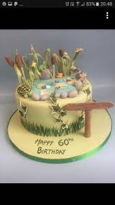 36 best outdoor football rugby 40th cake images on pinterest