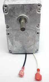 magnum countryside 2 rpm ccw stir motor earth sense energy systems