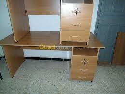 mobilier de bureau algerie meuble de bureau algerie fabrication mobilier de bureaux alger bordj