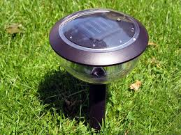 troubleshooting tips for when your solar lights stop working
