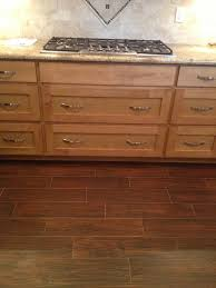 Vinyl Kitchen Flooring by Elegant Interior And Furniture Layouts Pictures Vinyl Flooring