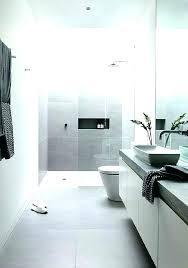 design for small bathroom small modern bathroom tile modern small bathroom tile designs ideas