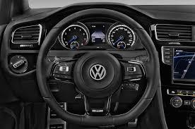 golf r volkswagen 2017 volkswagen golf reviews and rating motor trend