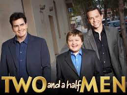 charlie u0027s house keeper from u201ctwo and a half men u201d is now 73 years