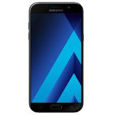 porta tablet samsung per auto samsung galaxy a7 2017 price in india buy samsung galaxy a7 2017