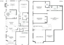 3 master bedroom floor plans master bedroom on first floor first floor master bedroom floor