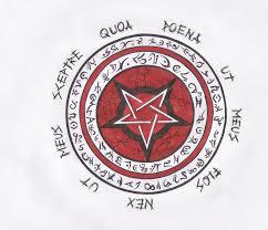 tattoo design by goblinspawn666 on deviantart