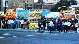bayou classic family days and thanksgiving new orleans style axs