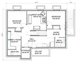 open layout floor plans basement layout plans basement layout ideas marvelous floor amusing