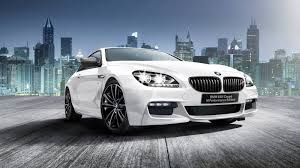 bmw beamer bmw 6 series reviews specs u0026 prices top speed