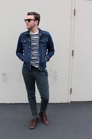 dressing smart and looking sharp this fall men fashion hub