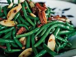 best 20 chicken green beans ideas on pinterest chicken meal