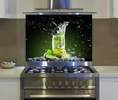 lime green kitchen appliances lime green kitchen appliances with inspiration design oepsym com